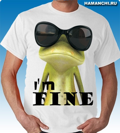 жлтые футболки. оптом футболки от 50 рублей.
